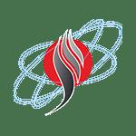 Logo-VapSelect-150x150-v2