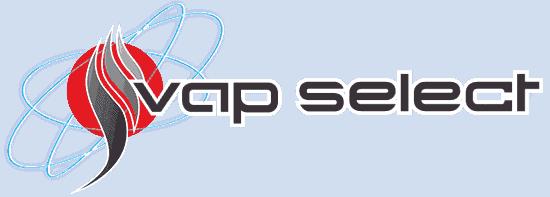 VapSelect