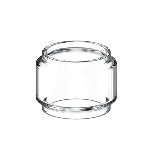Smok_tfv12-prince-glass-tube