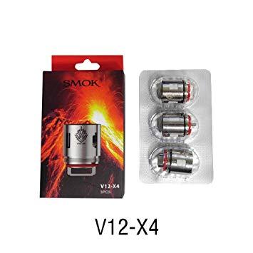 v12-x4-coils